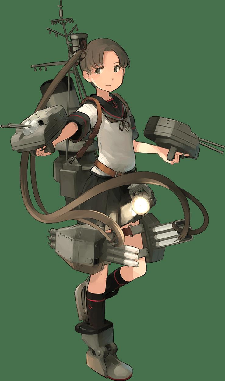 Ayanami Kai Ni Full