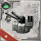 Equipment10-1