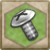 Item Icon Improvement Material