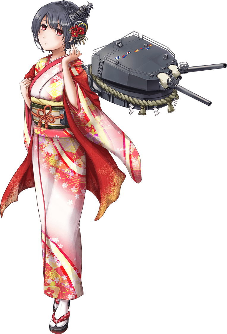 https://vignette.wikia.nocookie.net/kancolle/images/9/9c/Fusou_New_Year_Full.png