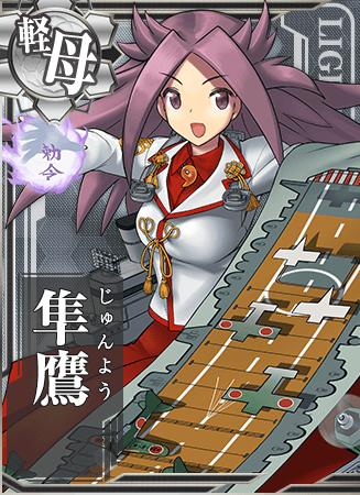 Junyou Card