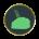 ArmaverdeDP