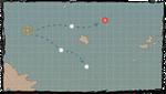 Map 01 02