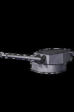 16inch Mk.I Twin Gun Mount 330 Equipment