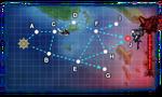 Fall 2015 E1 Map