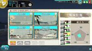 Kancolle Arcade Ootsubo Yuka.mp4 snapshot 05.29 2016.03.16 12.36.26