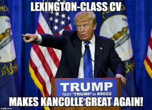 Trump lexy fall2016