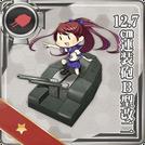 Equipment63-1
