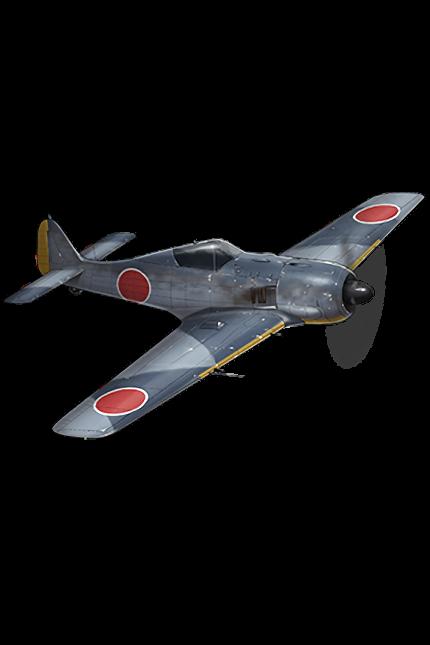 Fw 190 A-5 Kai (Skilled) 353 Equipment
