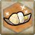 Combat Provisions (Special Onigiri) Icon
