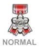 EventMedal-Normal