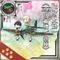 Ju 87C Kai Ni (w KMX Skilled) 306 Card