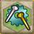 Item Icon Development Material