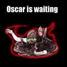 OscarSub