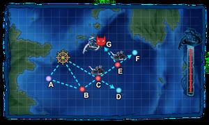 7-2 Map p1