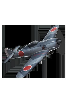 Fw 190T Kai 159 Equipment