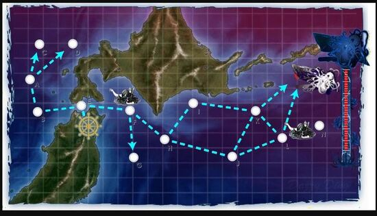 Mapa spring07e1