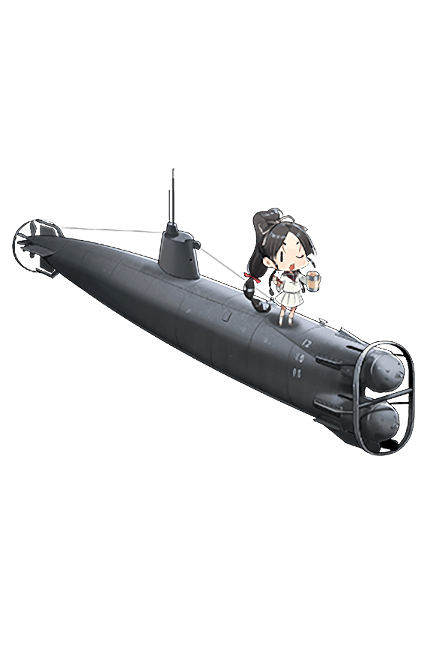 Type C Kouhyouteki 309 Full