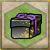 Item Icon Furniture Box (Medium)