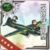 Type 1 Land-based Attack Aircraft Model 34 186 Card
