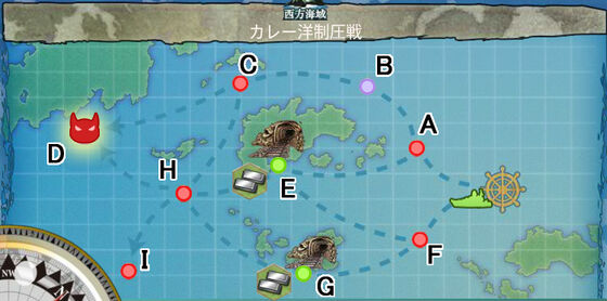 4-2 Map