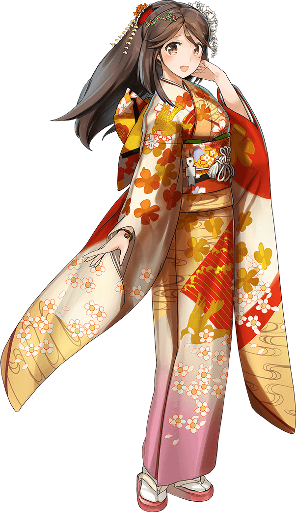 https://vignette.wikia.nocookie.net/kancolle/images/b/b9/Amagi_New_Year_Full.png