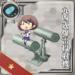 Equipment44-1