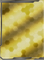 Ship Card Background 5