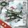 Slotitem card 059