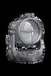 Type 96 150cm Searchlight 140 Equipment