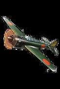 094plane