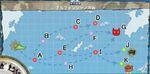 3-3 Map