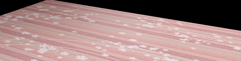 Sakura flooring