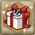 Item Icon Present Box