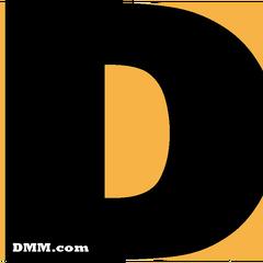 DMM預付卡10000點