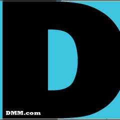 DMM預付卡2000點