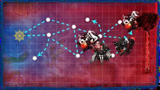 Fall2014 E4 map