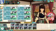 Kancolle Arcade Fujita Saki.mp4 snapshot 06.39 2016.03.16 13.51.16