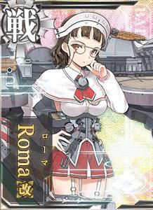 447 Card