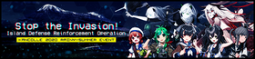 Wikia 2020 June 26th Banner