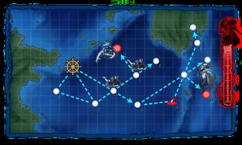 World 7-2 Part 2
