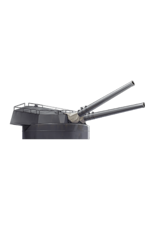 35.6cm Twin Gun Mount Kai 328 Equipment