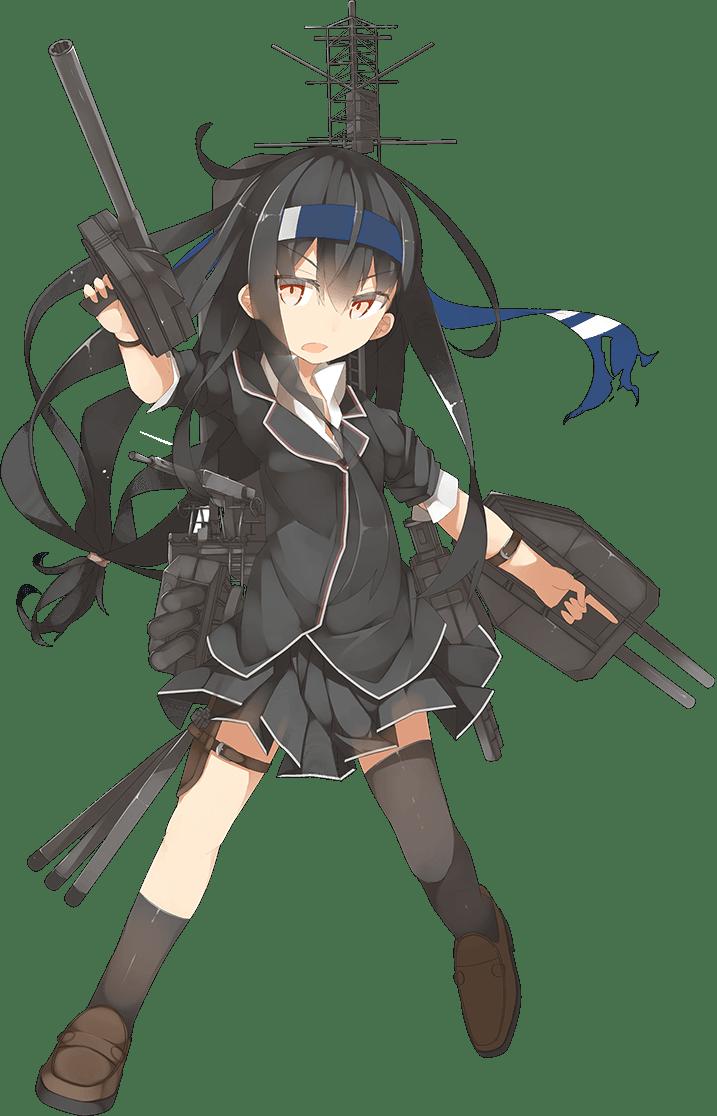 Hatsushimo Kai Ni Full