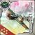 Tenzan Model 12 (Tomonaga Squadron) 094 Card