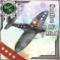 Seafire LF.Mk.III 252 Card