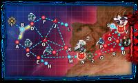 Summer 2019 Event E-2 Map