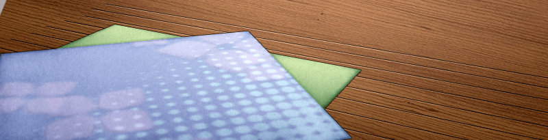Ajisai Flooring
