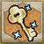 Item Icon Dock Opening Key