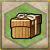 Item Icon Furniture Box (Small)