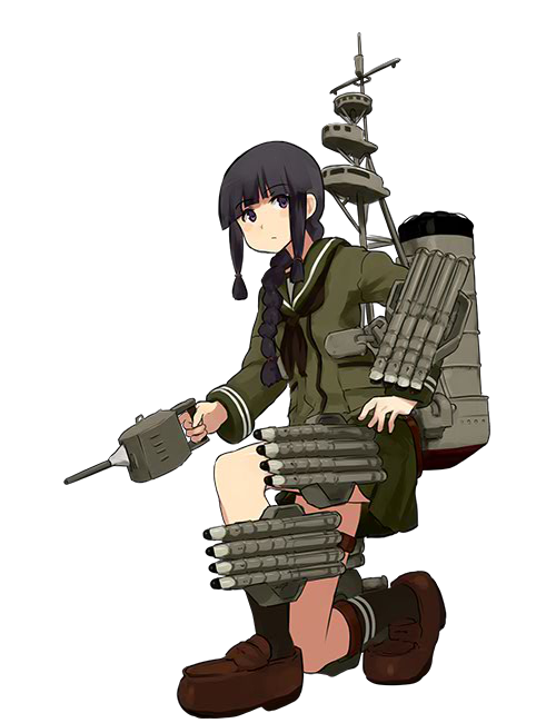 kitakami chatrooms I chose to fake my death 02 i also moved from the 20 square meters small room to the loft of the house of around 50~60 square leaving the chat group.